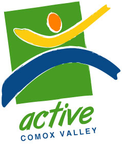 Active Comox Valley