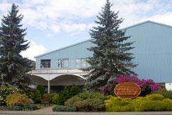 Florence Filberg Centre, Courtenay, Canada - 10times.com